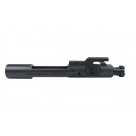 Anderson Manufacturing Complete M16 Bolt Carrier Group -  Nitride