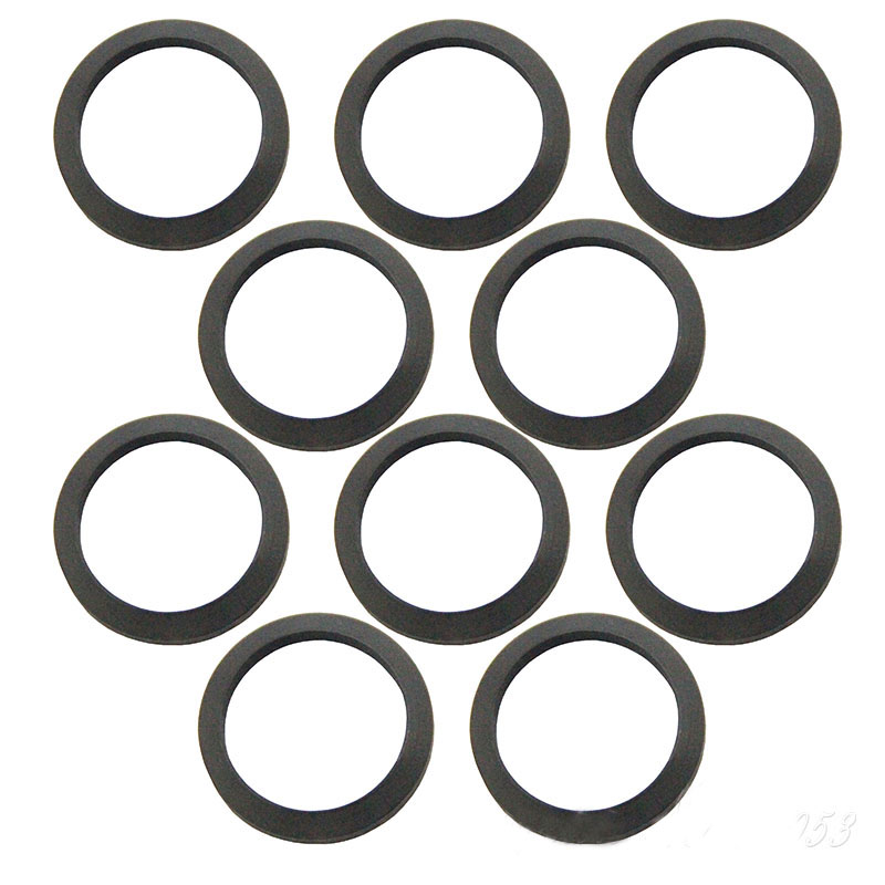 10Pcs AR15 308 Crush Washer